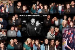dewald-wasserfall-2015-001-b1b4341cdb13255f64eb04395197b4b4de812f9e