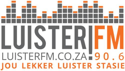 Luister FM