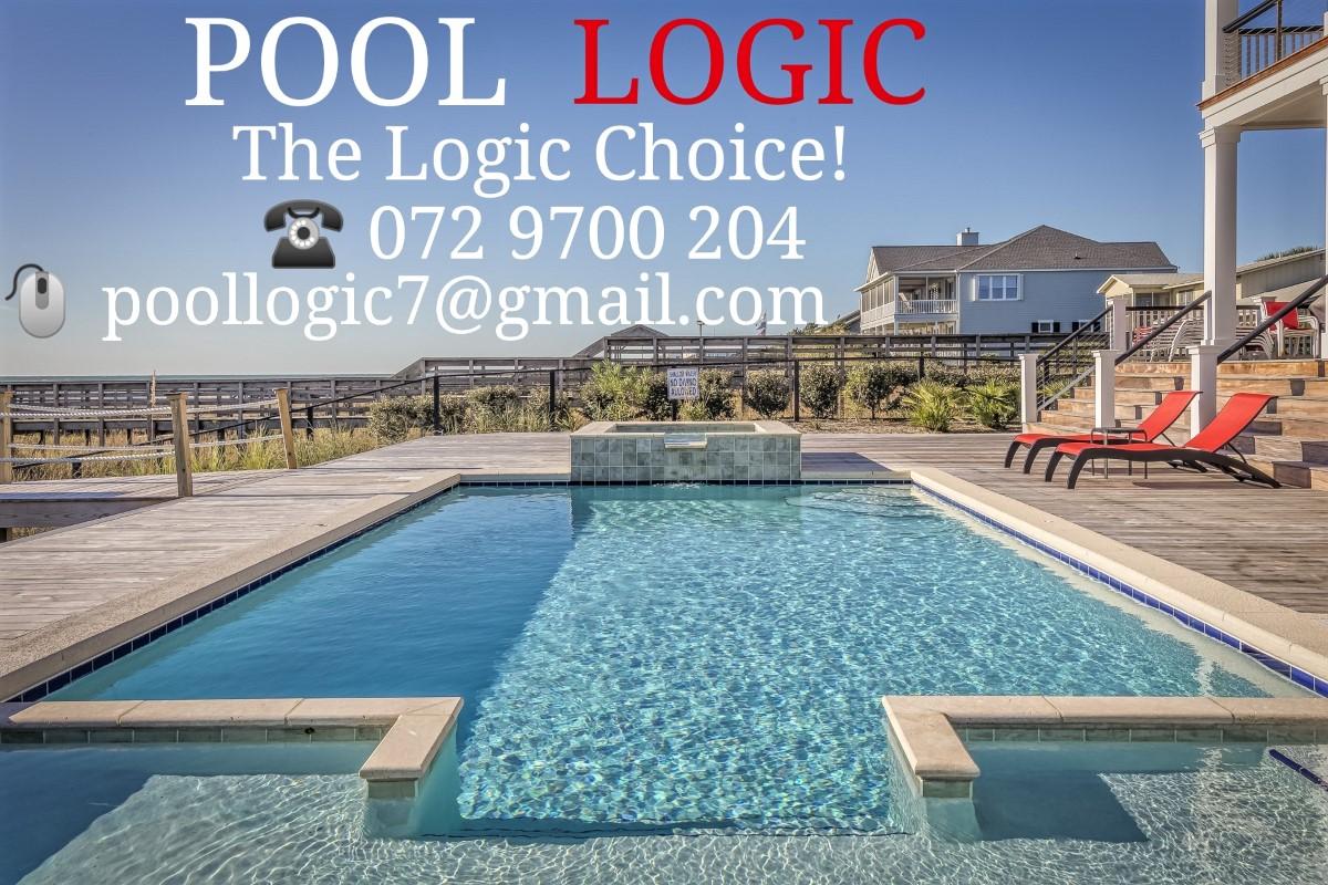 pool Logic