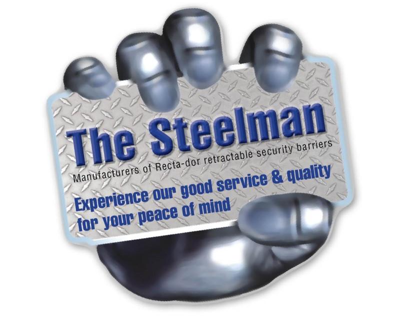 The Steelman